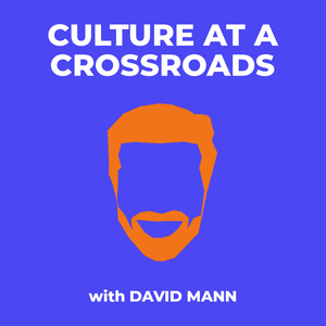 "{""url""=>""https://elasticbeanstalk-us-east-1-125375820047.s3.amazonaws.com/Podcastville/assets/uploads/show/image/51/medium_David_Mann_Podcast_Graphic.jpg""}"